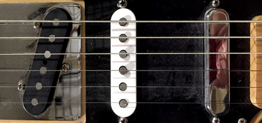 Pickups Archives The Guitar Knobs Podcast